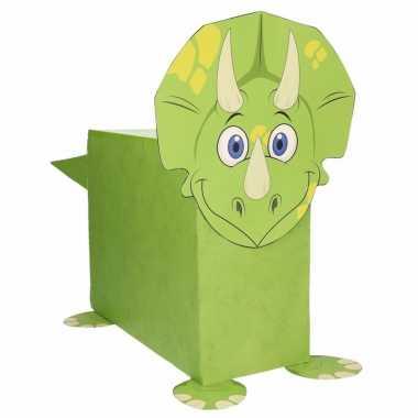 Dino surprise maken startpakket