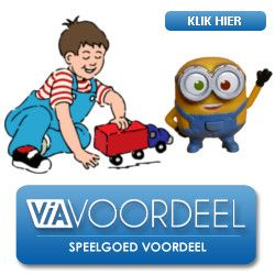 speelgoed-voordeel.nl